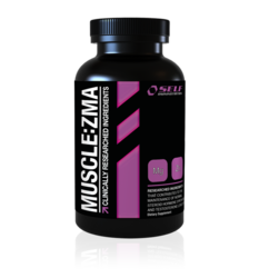 Medium muscle zma hemsida