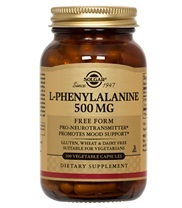 Medium l phenylalanine 8373 med