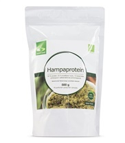 Medium hampaprotein eko 6271 med