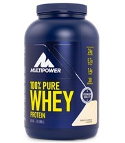 Medium 100pct pure whey 10905 med