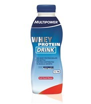 Medium whey protein water 10895 med