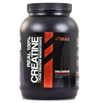 Medium real creatine 1996 med