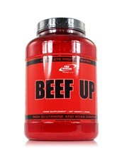 Medium beef up 5317 med