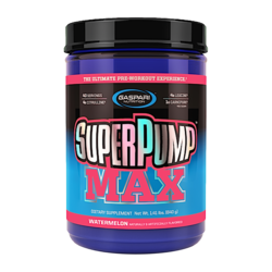 Medium gaspari nutrition superpump max 141 lbs 640g 1