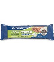 Medium fruit power bar 10903 med