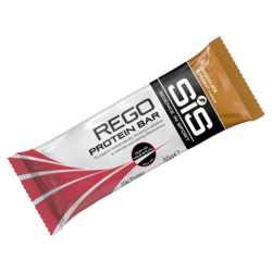 Medium science in sport sis rego protein bar 55 g 1
