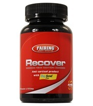 Medium recover new edition 5369 med