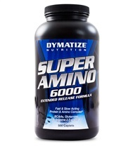 Medium super amino 6000 7013 med