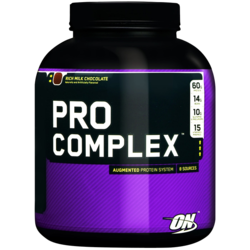 Medium pro complex aps60 optimum nutrition 1