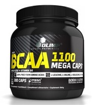 Medium bcaa mega caps 467 med