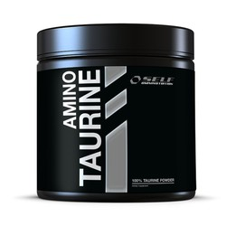 Medium amino taurin