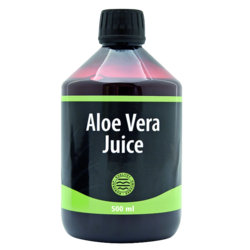 Medium aloe vera juice bringwell 2