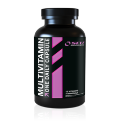 Medium multivitamin hemsida