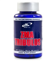Medium zma tribulus 294 med