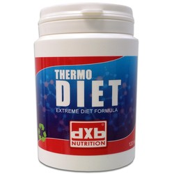 Medium dxb thermo diet