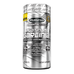 Medium muscletech platinum 100 garcinia plus 120 caps 1