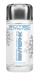Medium scitec winter x 2