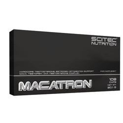 Medium scitec macatron 108caps
