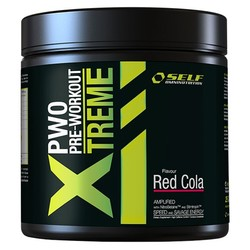 Medium self xtreme pwo