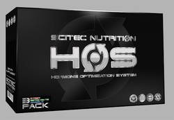 Medium scitec hos 1