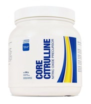 Medium core citrulline 5607 med