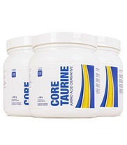 Medium core taurine 3 pack 5805 med