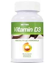 Medium vitamin d 10547 med