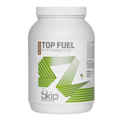 Medium top fuel 1 kg skip 1