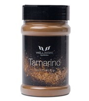 Medium taramind smoothiepulver eko 10351 med