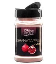 Medium granatapple  6853 med