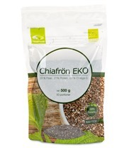 Medium chiafron eko 6443 med