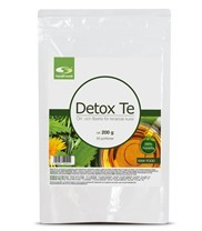 Medium detox te 10091 med