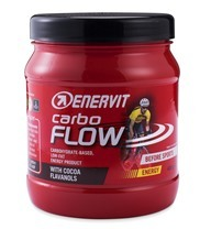 Medium enervit carbo flow 10451 med