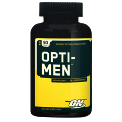 Medium optimen optimum nutrition 1