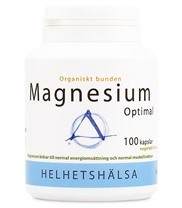 Medium magnesiumoptimal 2156 med