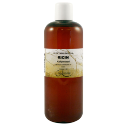 Medium ricinolja 500 ml crearome 1 1