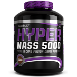 Medium hyper mass 5kg