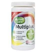 Medium multiplus 10229 med