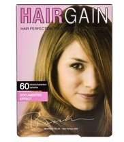 Medium hairgain woman 7853 med