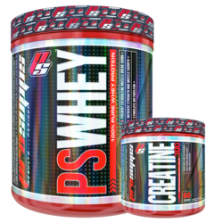 Medium setpswhey 1