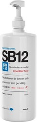 Medium sb23 munskolj original 1000 ml 1