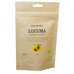 Medium lucuma eko 150 g