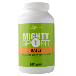 Medium mighty sport daily 75 kapslar