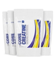 Medium core creatine 2 kg 5347 med