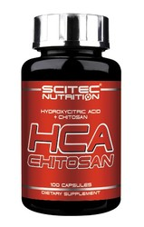 Medium scitec hca chitosan