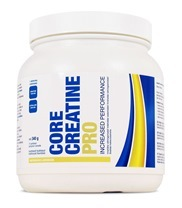 Medium core creatine pro 5601 med