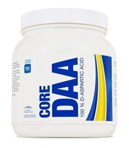 Medium core daa 5605 med