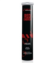 Medium red energy 9487 med