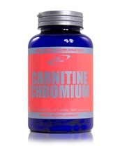 Medium l carnitine chromium pn med